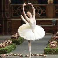 Bolshoi Ballet Broadcast: Le Corsaire