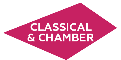 Classical and Chamber